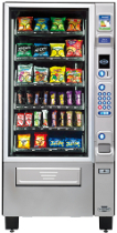 Classic-Merchant-4_All-Machines