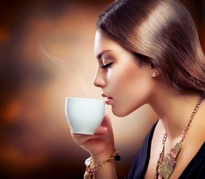 Coffee-drink-coffee-hot