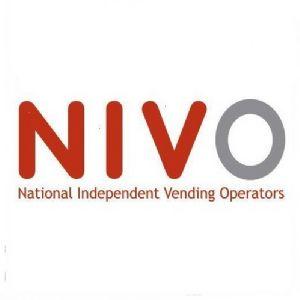 NIVO_Logo_For_Social_Network
