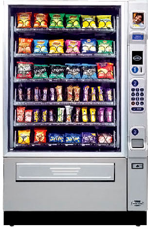 crane-merchant-6-vending-machine